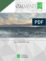 Ambientalmente2.pdf