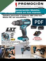 makita_-_folleto_promo_primavera_2020(1)