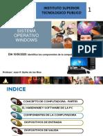 1 CLASE01 - SSOO-01.pdf