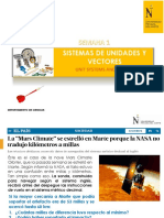 01 DIAP Sistema de unidades y vectores (1)