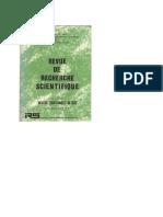 biblio-hh-05a-hulstaert.pdf