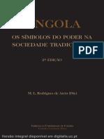 Angola,_Simbolos.preview.pdf