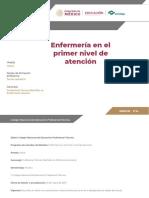 6.- ENPN-00_Enfermeria en primer nivel de atencion_P. (1)