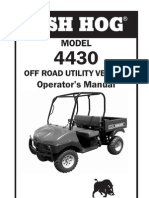 UtilityVehicle-4430