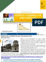 03 DIAP Estática y Dinámica de una partícula (1) (1).pdf