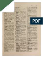 Diccionario Español-Latin 2