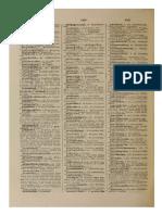 Diccionario Español-Latin 4