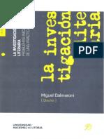 investigacion_literaria_web.pdf
