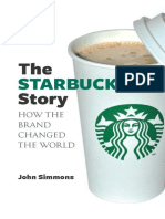 The-Starbucks-story-how-the-brand-changed-the-world.epub