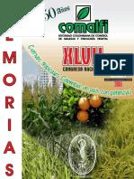 MEMORIAS COMALFI 2018.pdf