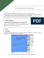 PARTEIII_Circuito_RC(1)(1).docx