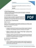 Modelo Informe Final Trabajo de Investigación - PC4 (1)