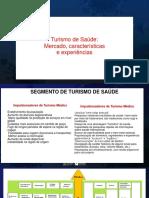 Apresentação Luciano Pereira - Unirio
