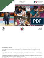 Manual de talleres completo Abril 2017 MujEmbarazada.pdf