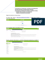 manual-registro-de-materias-areandina