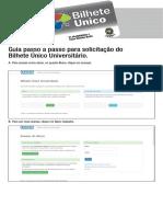 Tutorial-Cadastro-Universitario.pdf