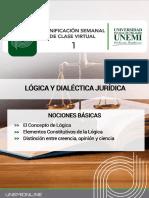 TODO EL MODULO LOGICA Y DIALECTICA.pdf