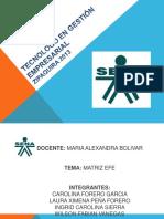 presentacionmatrizefe-130405202825-phpapp02 (4).pdf