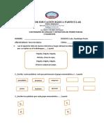 cuestionario lengua.pdf
