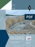 Back Analysis in Rock Engineering.pdf