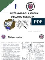 NORMAS DE DIBUJOS .pdf