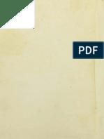 gaceta-buenos-aires_t02_1910.1.pdf
