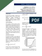 Histograma_de_una_Imagen_usando_Matlab.docx