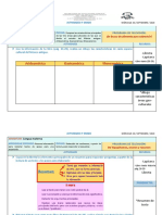 SEMANA 3_DÍA 3 _30-SEPTIEMBRE (2).pdf