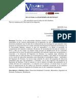 1013-Texto del artículo-1854-1-10-20161026.pdf