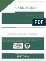 DEFENSORÍA DEL PUEBLO.pptx