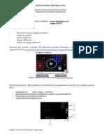 solucion parcial primer corte fisica III.pdf