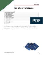 cellules_photovoltaiques