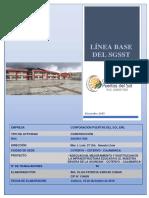 LÍNEA BASE DEL SGSST _CPS.pdf