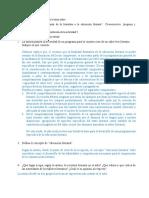 Colomer_guía de respuestas.docx