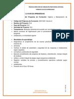 GFPI-F-019-V3 GUIA HIGIENE Y MANIPULACIÓN DE ALIMENTOS SESION 1 NORMATIV