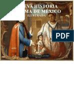 Escalante_Nueva_Historia_Minima_de_Mexico_PRINT.pdf