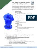 data-sheet-single-chamber-arv-tamper-proof-e89d71d3.pdf