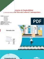 Desarrollo Profesional.pptx