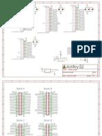 alchitry_cu_sch.pdf