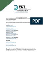 Instrucciones-Zoom.pdf