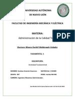 Guzmán Guerrero-Actividad.Fundamental#1