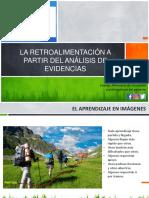 retroalimentacion-DREC.pdf