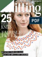 2018-09-01_Knitting.pdf