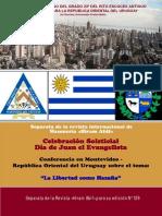 129.MONTEVIDEO.Solsticio.XII.2010.pdf