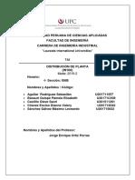 TA2 Trabajo final de planta.pdf