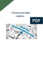 Transformación Digital y Agilismo.pdf