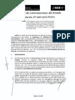 Resolución_N__3465-2019-TCE-S1 (1).pdf