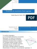 Euler_Lagrange