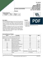 IRF150.pdf