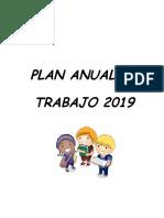 Plan-Anual 2019